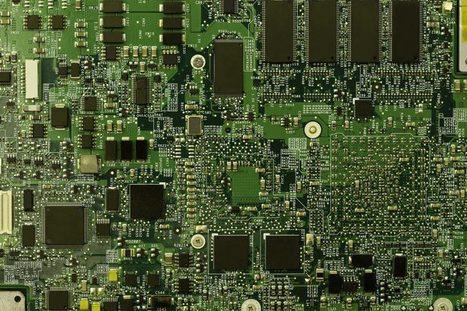 disadvantages of digital electronics