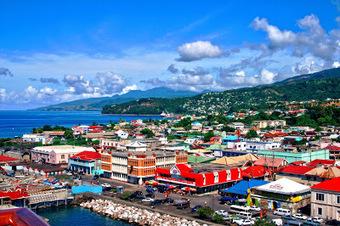 Discover Belize Travel Magazine: Second Citizenship and Passport Scams   Discover Belize Travel Magazine   Belize Travel and Vacation   Scoop.it
