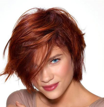 Hairdressing Training | technologies | Scoop.it