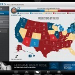 FREE App: Teaching Kids about US Elections | Educational Apps and Beyond | Scoop.it