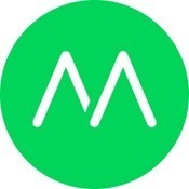 Moves joins Facebook!   quantified self   Scoop.it