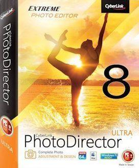 Cyberlink Photodirector 8 Ultra Crack plus Keygen Free Download   Full Version Softwares   Scoop.it