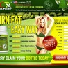 Flush out the Extra Fat Naturally!