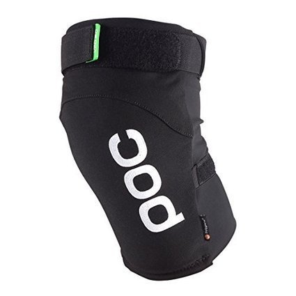 POC Helmets and Armor Joint VPD 2.0 Knee Protector b0e43bf43fd52