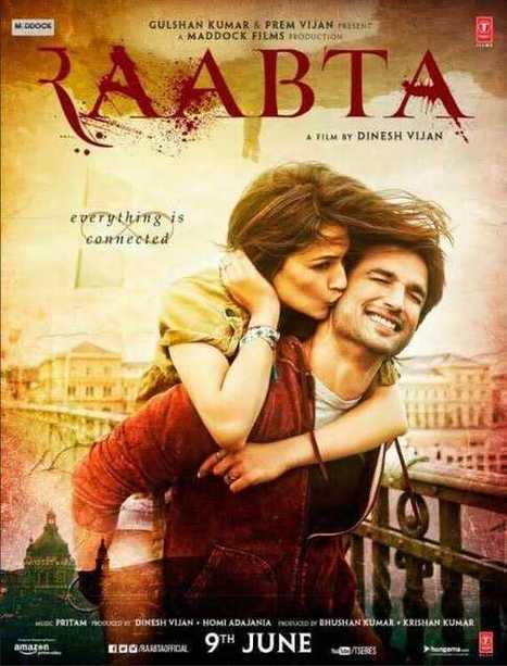 download teeth hollywood movie in hindi