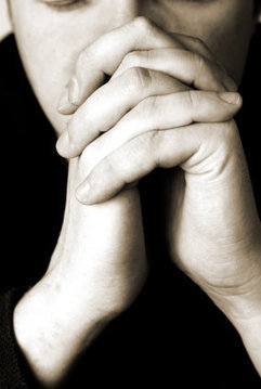 How Faith Can Affect Therapy | REAL World Wellness | Scoop.it