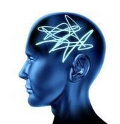 Memory Schemes Help Brain Organize Social Networks | Psych ... | interest in psychology | Scoop.it