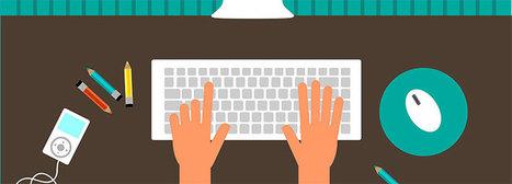 Frases que no debes decirle a un Community Manager. Nunca. | Mundo Marquetero Digital | Scoop.it