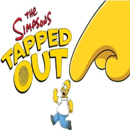 simpsons tapped out hack 2017 android