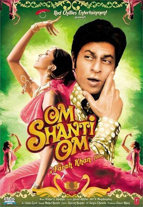 The Pyaar Mein Twist Movie Dual Audio Hindi