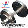 GYM Equipment Manufacturer in India