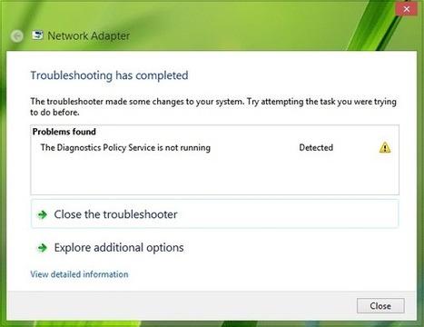 uplay update failed fix