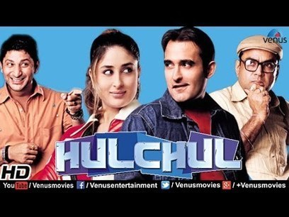 143 I Love You Hai Full Movie Download 3gp