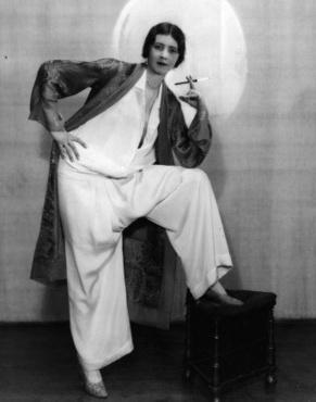 How Great Thou Art Deco | CyberDada | Scoop.it