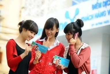 Đăng ký 3G gói cước Maxs của Vinaphone cho sinh Viên | Lốp ô tô Duy Trang | Scoop.it