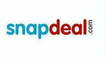 Snapdeal to go public in 1-2 years: Co-founder Kunal Bahl - Times of India | Daily Deal Industry Association News | Scoop.it