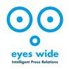 Eyes Wide Communication
