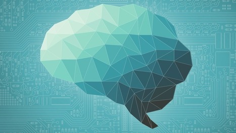 8 Ways Tech Has Completely Rewired Our Brains | Sociedad 3.0 | Scoop.it