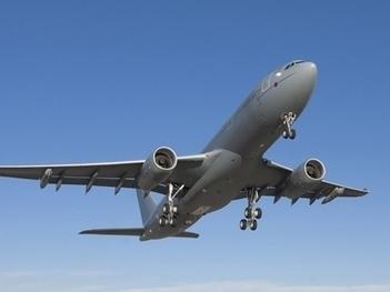 La Corée du sud sélectionne les A330 MRTT d'Airbus pour ses forces aériennes | Veille de l'industrie aéronautique et spatiale - Salon du Bourget | Scoop.it