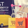 Ecommerce Outsourcing Services & Solutions Ideas