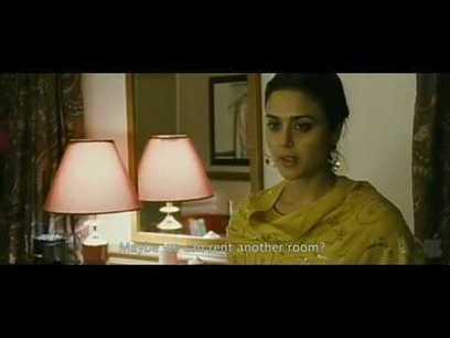 Yudhpath Man Full Movie 1080p Kickass