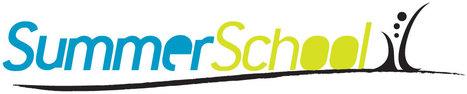 Summer School di RENA, lezioni di democrazia partecipativa | InTime - Social Media Magazine | Scoop.it