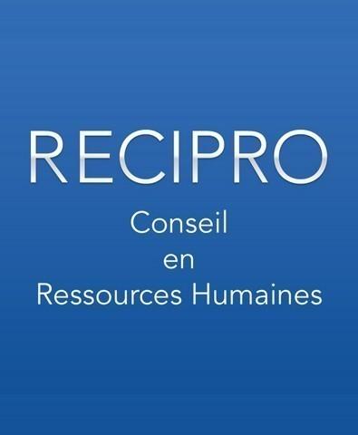L'Inpes propose un label pour les services d'ai...   APMP NEWS   Scoop.it