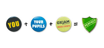 Oxfam Education: Resources index | Global Music Lesson Plans | Music Education Resources | Scoop.it