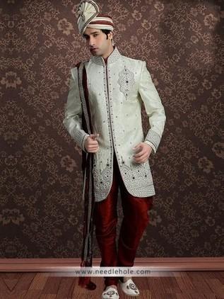 Pakistani Bridal Dresses Indian Wedding Dresses Engagement