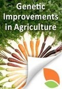Revised: Teaching Tool on Genetic Improvements in Agriculture | robertsbillowy | Scoop.it
