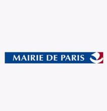 Le conseil parisien de la musique sur les rails | Musiques Actuelles, Amplifiées | Scoop.it