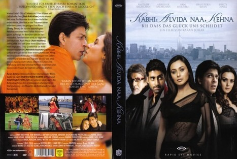 Kabhi Alvida Naa Kehna 1 tamil movie hd download