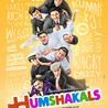 Download Humshakals Movie