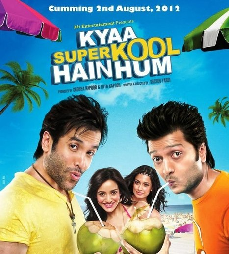 Kaam-Vasna Song Mp3 Download