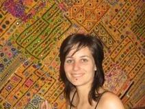 Paranoicas | Mari Kazetari | #hombresporlaigualdad | Scoop.it