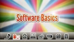Audio Recording Basics - How to Screencast   VidiSEO   Social Media Tips, News, Resources   Scoop.it
