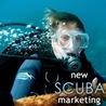 SCUBA Marketing