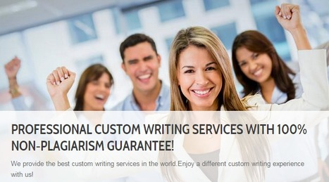 Cheap thesis writing services