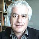 EducanTic: TIC's no Currículo ??? artigo na newsletter da ANPRI | TICando | Scoop.it
