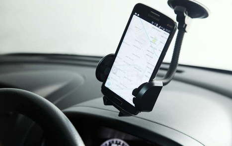 Waze Vs  Google Maps: What's the Best Navigatio