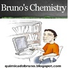Ensino de Química