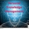 Knowledge Networks and Digital Innovations