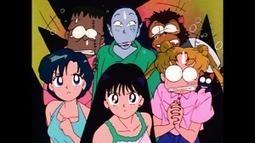 Happy birthday Ami Mizuno | Sailor Moon Amino