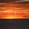 VINCLES FARMA - Promoción, Prevención y Protección de la Salud.
