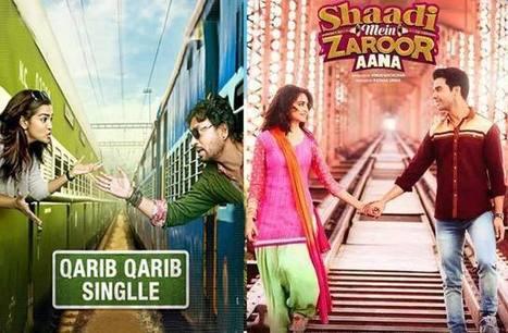 Qarib Qarib Singlle part 2 mp4 movie free download
