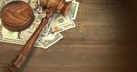 ¿Qué hacer si soy autónomo y no me pagan una factura? | Multas Sanciones  Fines Sanctions | Scoop.it