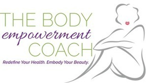 Own Your Authentic Beauty and Redefine Health on Your Terms! | Promote Your Passion | Scoop.it