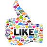 Redes Sociales, App y Herramientas