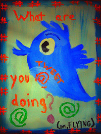 Why Twitter Matters For Small Business And What To Do About It   TechWench.com   startups101   Scoop.it