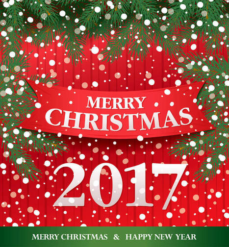 merry christmas wishes 2017 greetings images wallpapers gifts shopping merry christmas 2017